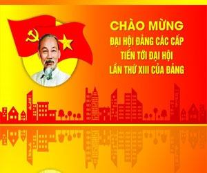 huong-toi-dai-hoi-dang-cac-cap
