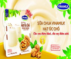 vinamilk-hat-oc-cho