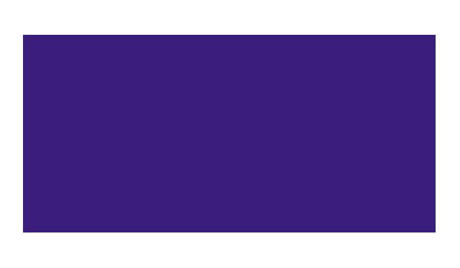 MEGASTORY: Tổng cục trưởng Tổng cục Hải quan Nguyễn Văn Cẩn: Quyết tâm xây dựng thành công mô hình Hải quan thông minh
