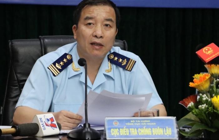Khẩn trương điều tra, xử lý vi phạm trong cấp C/O của Công ty Đại Minh Việt
