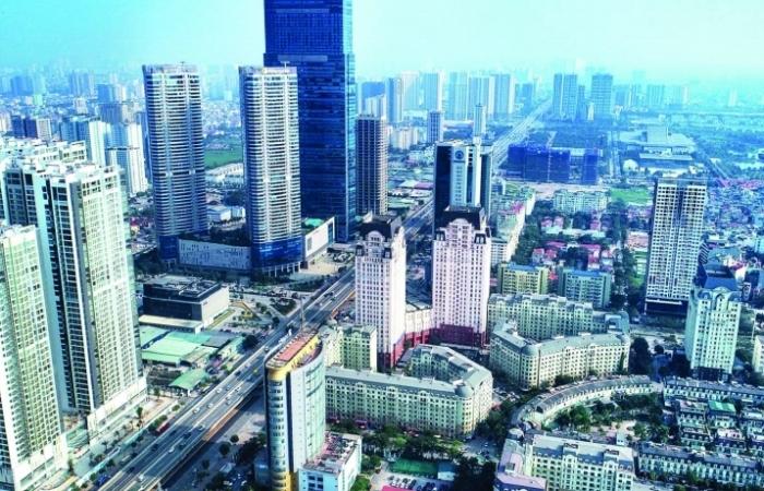 Định hình chiến lược kinh tế Việt Nam trong bối cảnh mới