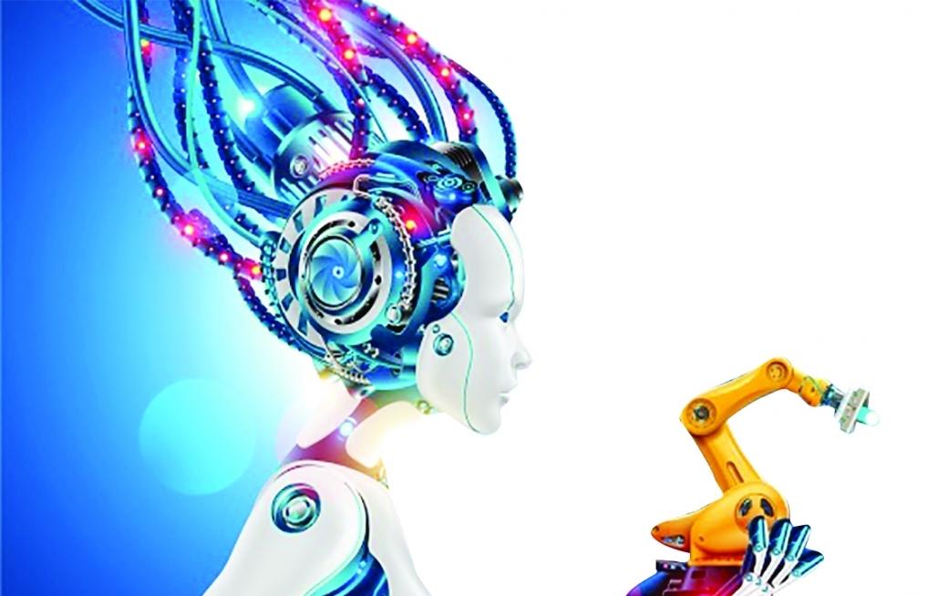 Năm 2021 và những xu hướng công nghệ đáng chú ý