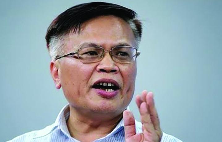 Nội lực nền kinh tế Việt Nam có tiềm năng phát triển mạnh