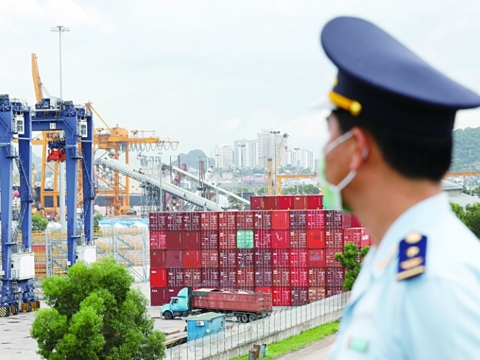 Kinh tế Việt Nam 2021-2025: Tận dụng cơ hội mới để bứt phá