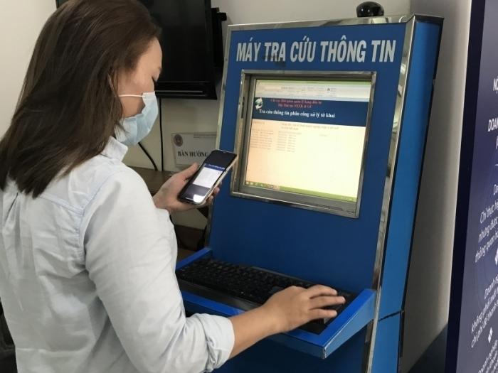 Hải quan TP Hồ Chí Minh: Tạo thuận lợi cho doanh nghiệp FDI