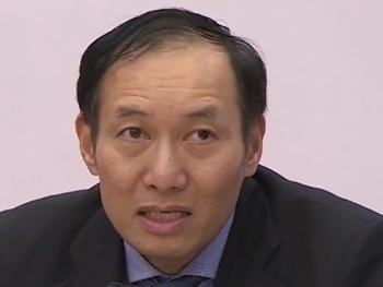 Thành lập Sở Giao dịch Chứng khoán Việt Nam tạo thuận lợi cho việc giám sát, phát triển thị trường
