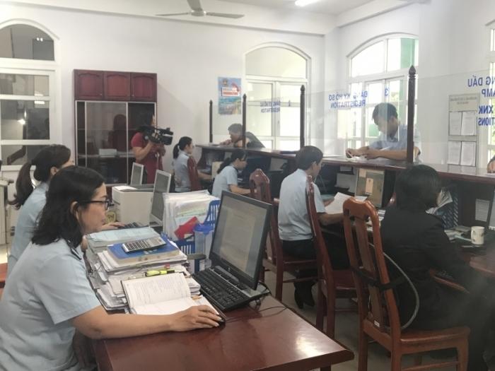 Hải quan Khánh Hòa: Tạo thuận lợi để tăng nguồn thu ngân sách