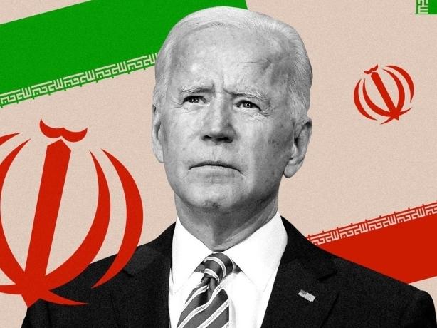 Le lói hy vọng về đàm phán hạt nhân Iran