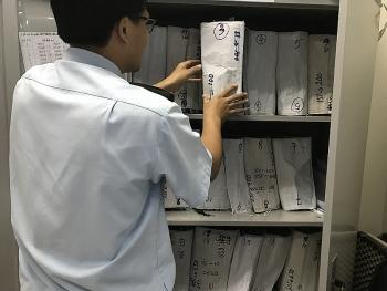 Hải quan TPHCM đưa ra nhiều giải pháp xử lý nợ thuế