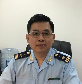 Những lưu ý về kỳ tuyển dụng công chức hải quan năm 2020
