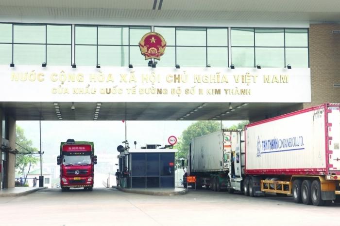 Hóa giải bất cập, giảm chi phí vận tải để kéo giảm chi phí logistics
