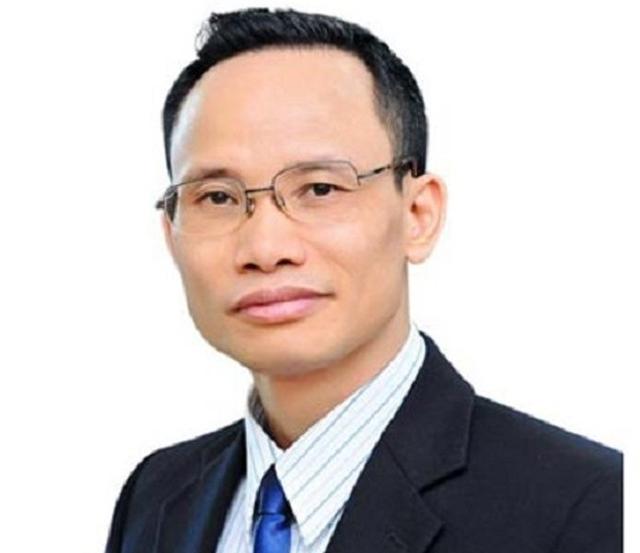 Xuất khẩu vẫn là lực kéo chính của kinh tế Việt Nam trong năm 2021