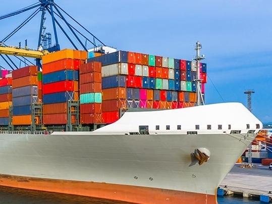 Ấn Độ sửa quy định khai báo trước để khuyến khích phát triển sản xuất