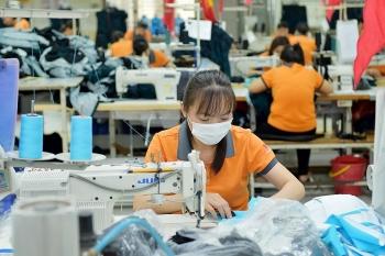 Doanh nghiệp đối mặt khó khăn về lao động hậu Covid-19