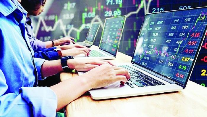 Cơ hội sẽ đến từ nhóm cổ phiếu nào?
