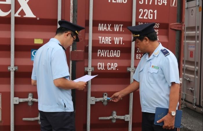 Đồng Nai: Thu ngân sách khả quan nhờ sản xuất, xuất khẩu hồi phục