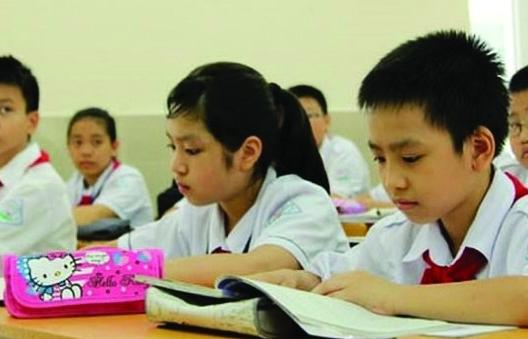 Thủ tướng chỉ thị đẩy mạnh khuyến học, khuyến tài, xây dựng xã hội học tập