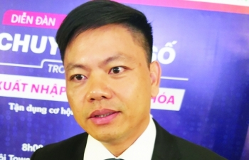 5 bi quyet giup doanh nghiep thanh cong qua thuong mai dien tu