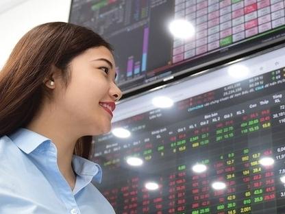 Cơ hội nâng hạng thị trường chứng khoán Việt Nam