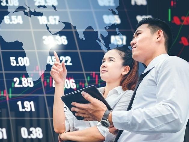 Thị trường chứng khoán phái sinh: Thêm sản phẩm, thêm hấp dẫn