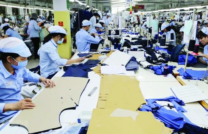 Động lực thúc đẩy phục hồi kinh tế Đông Nam Á hậu Covid-19
