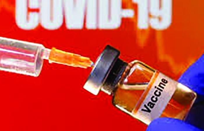 Chạy đua điều chế vaccine ngừa Covid-19