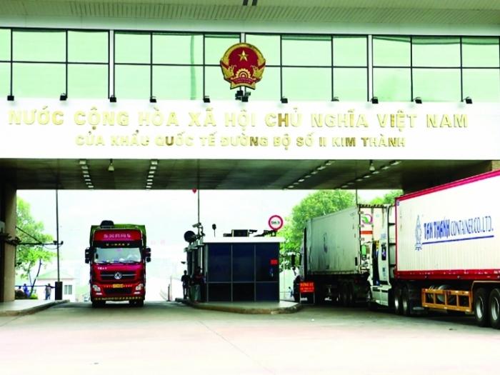 Điều chỉnh nhiều quy định trong quản lý phương tiện vận tải đường bộ, đường thủy