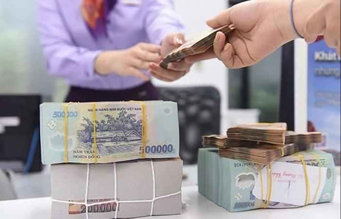 Làm thế nào để quản lý tiền mặt trong thế giới đầy biến động?