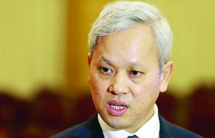 """TS. Nguyễn Bích Lâm, nguyên Tổng cục trưởng Tổng cục Thống kê: """"Gói hỗ trợ lần thứ hai cần có quy mô tác động đủ lớn và mang tính dài hạn"""""""