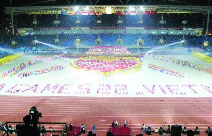 cong tac chuan bi cho sea games 31 viet nam 2021 dong bang vi covid 19