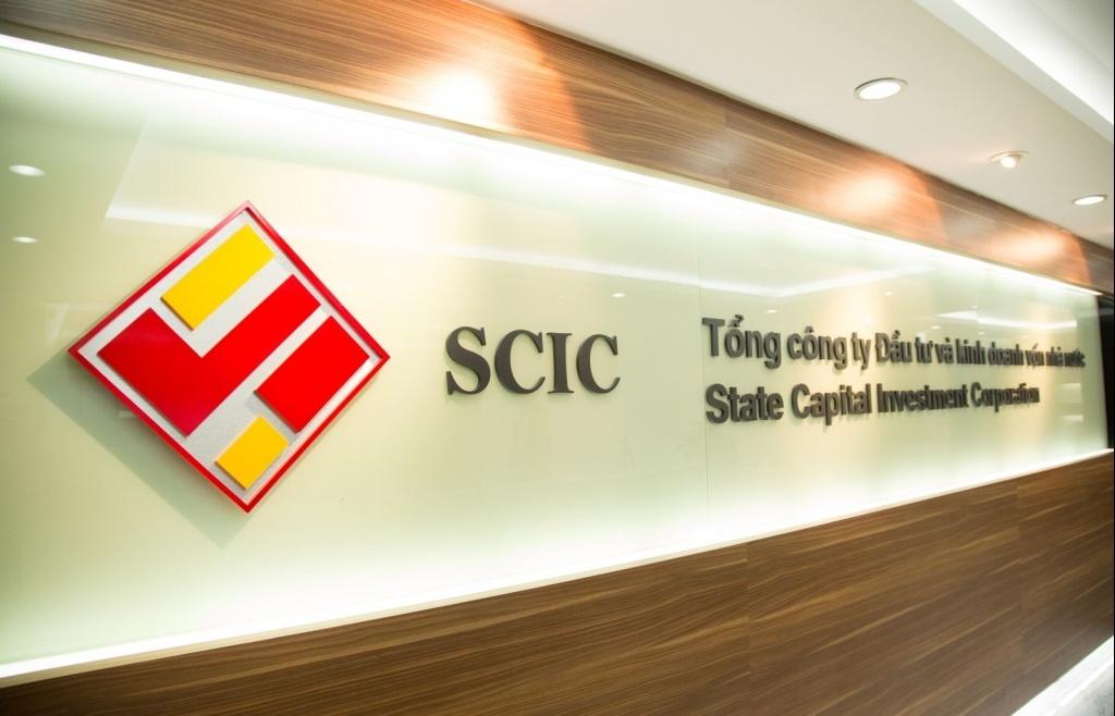 Sẽ có thay đổi về chuyển giao quyền đại diện chủ sở hữu nhà nước tại SCIC
