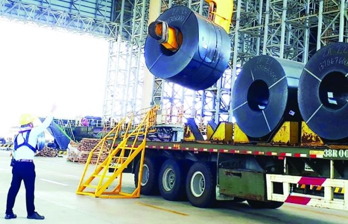 Chủ động phòng vệ thương mại để tận dụng FTA