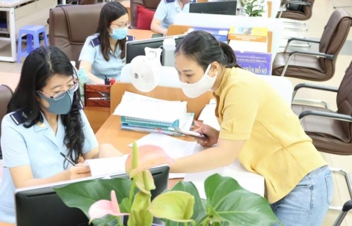 """Hải quan Quảng Ninh: """"Hậu kiểm"""" để hướng dẫn doanh nghiệp tuân thủ pháp luật"""