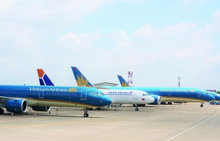 Quy định mới về quản lý, khai thác cảng hàng không, sân bay