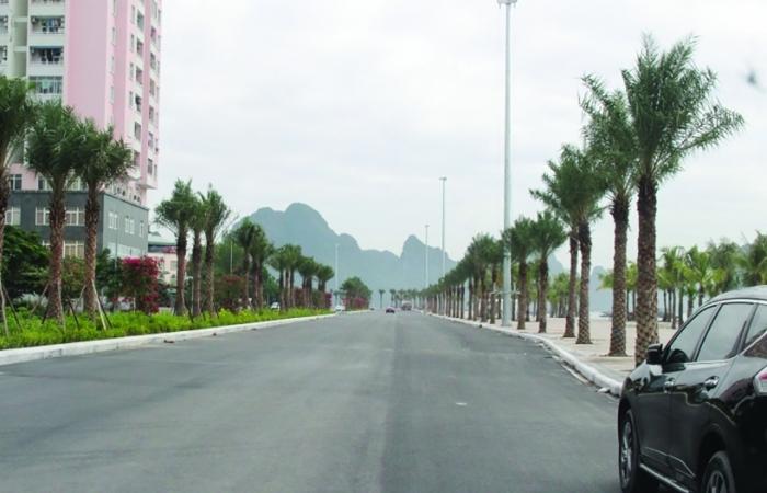 Quảng Ninh tăng tốc giải ngân vốn đầu tư công