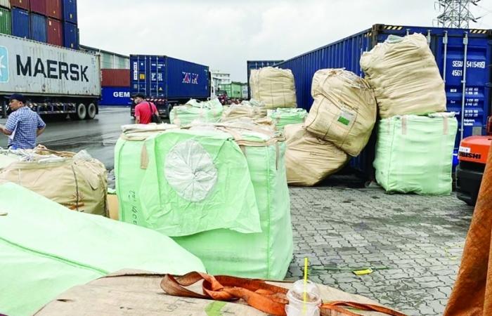 Hải quan TP Hồ Chí Minh: Khởi tố, xử lý nhiều vụ buôn lậu