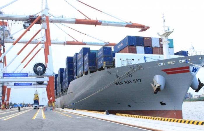 Hải quan Hải Phòng hụt thu hơn 13 nghìn tỷ đồng