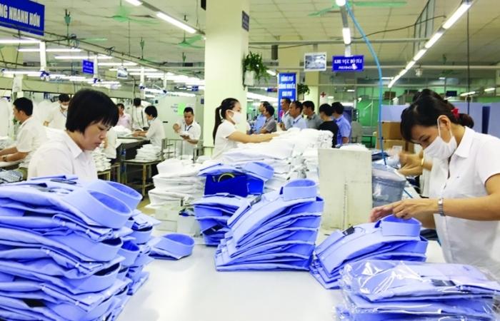 Doanh nghiệp tiết kiệm 3.500 tỷ đồng tiền thuế mỗi năm nhờ UKVFTA