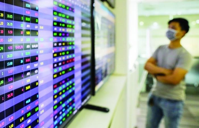 Thị trường có bị ảnh hưởng sau ngày nâng giao dịch lô chẵn?