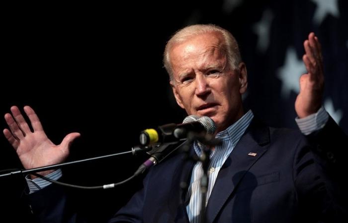 Dự báo chính sách châu Á của ông Joe Biden