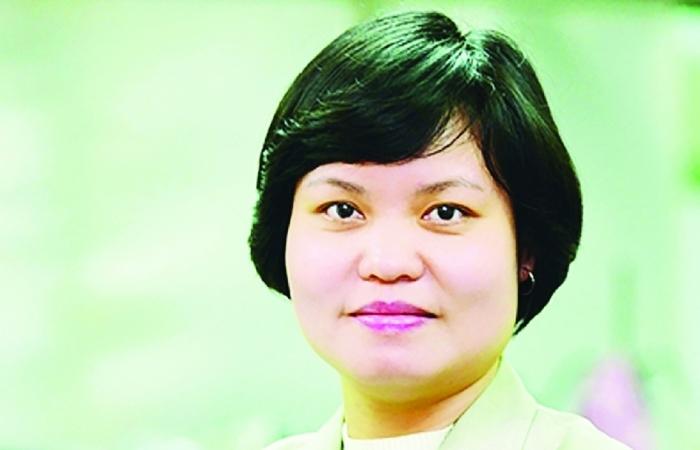 """Doanh nghiệp Việt Nam luôn có lợi thế """"sân nhà"""" trong cuộc cạnh tranh từ FTA"""
