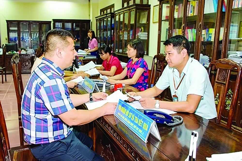 Linh hoạt trong thanh tra, kiểm tra tài chính để chống thất thu ngân sách