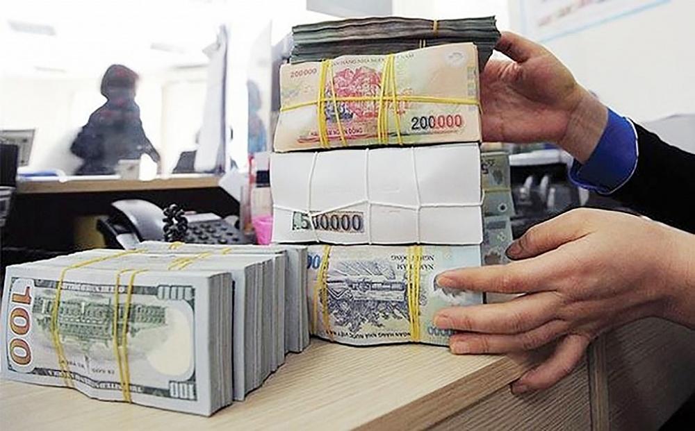 Những gói tín dụng xuất khẩu: Bệ đỡ cho doanh nghiệp giai đoạn khó khăn