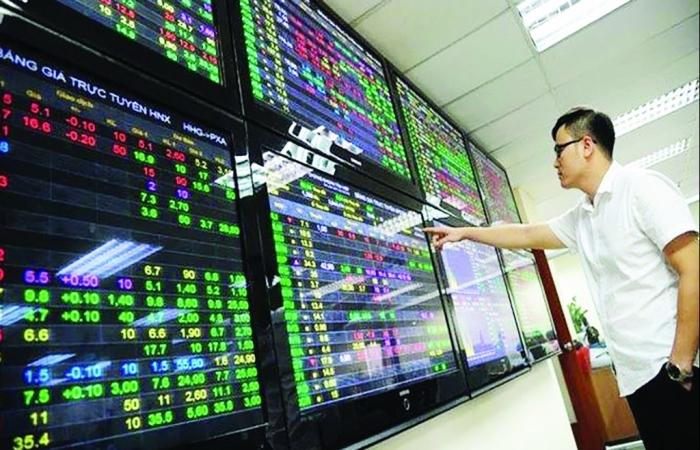 Thị trường chứng khoán Việt Nam kì vọng sẽ tiếp tục bứt phá