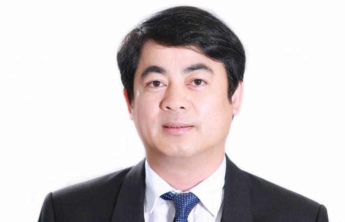 Doanh nghiệp Việt vững tin cho giai đoạn phát triển mới