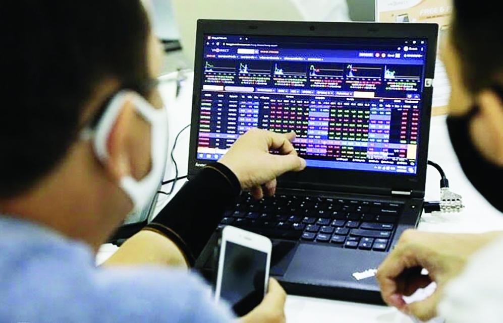 Tích cực giải quyết giảm nghẽn lệnh trên thị trường chứng khoán