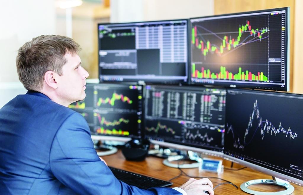 Khối ngoại bán ròng mạnh có đáng ngại?
