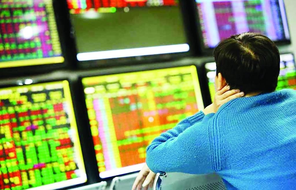 Nền tảng pháp lý cho hệ thống, sản phẩm mới của thị trường chứng khoán