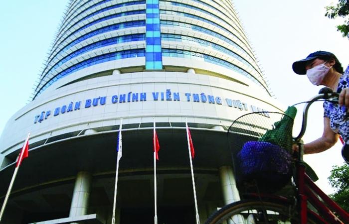 Sửa Luật số 69/2014/QH13:  Không nên can thiệp vào quản trị, vận hành của doanh nghiệp