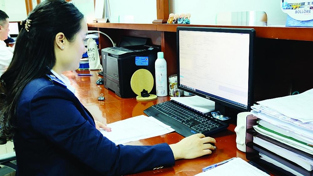 Nên có chương trình thúc đẩy thực thi khi nghị định về kiểm tra chuyên ngành ban hành